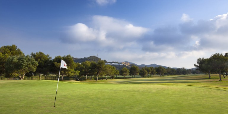 LMC-North-15th-hole-hi-res