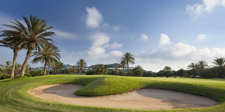 LMC-North-16th-hole-hi-res