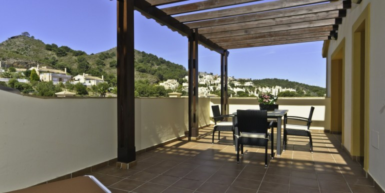 TERRAZA 5A-LUXURY (Copiar)
