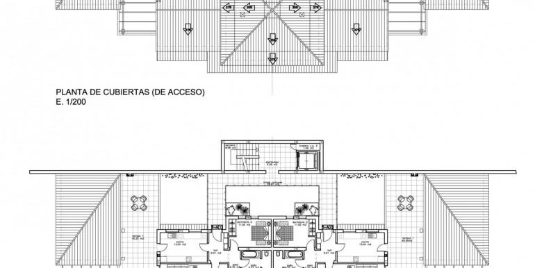 plano-5A apartmen