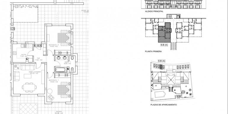 plano-6-B(4)