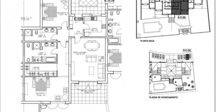 planos-5D